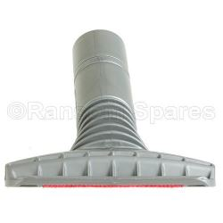 Adjustable Stair Tool Steel