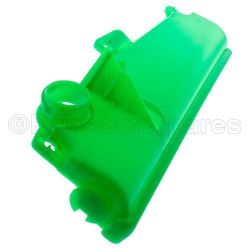 Lime Brush Housing Assy