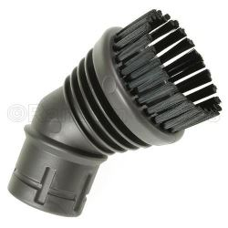 Iron Brush Tool Assy