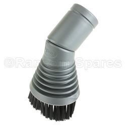 Steel Brush Tool Assy