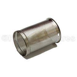 FILTER CYLINDRICAL