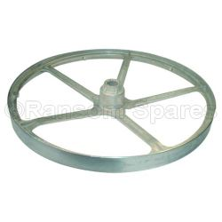 DRUM PULLEY 280MM
