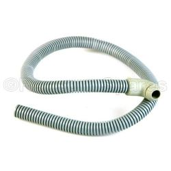 OVERFLOW HOSE 500MM