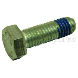 Drum Pulley Bolt