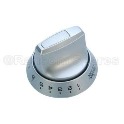 Genuine Cannon C60GCS Top Oven Grill Control Knob Switch Oven