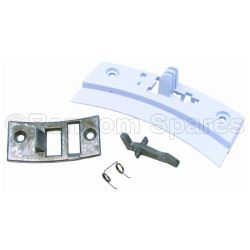 Door Catch Latch Kit