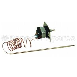 Top Upper Oven Thermostat