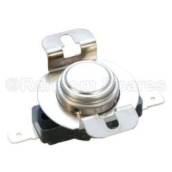 Thermostat Thermal Cut Out