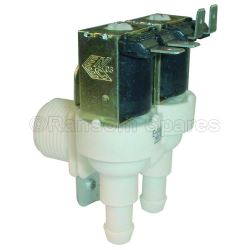 WATER VALVE COLD
