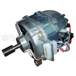 MOTOR WHITE LABEL MCA52-64
