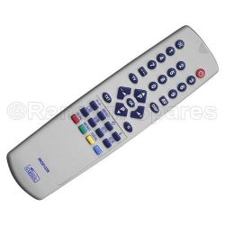 Replacement Remote Control