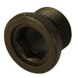 Karcher G4000 RH (1 810-401 0) Pressure Washer Spares & Parts