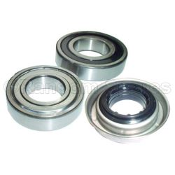 Compatible 35mm Bearing Kit