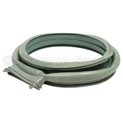 Compatible Whirlpool Washer Dryer Door Seal