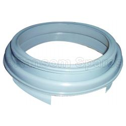 Washer Dryer Door Seal Gasket