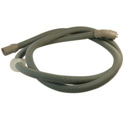 Drain Waste Hose Pipe 2.24m