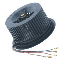 Extractor Air Fan Motor