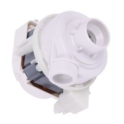 Circulation Pump,Synchronous,B