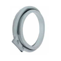 Door Seal Rubber Gasket