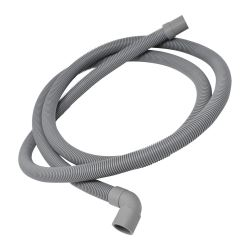 Drain Outlet Hose Water Pipe