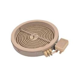 Hob Ceramic Element 1200W