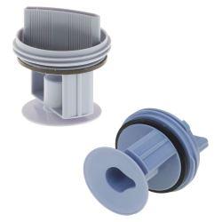 排水泵绒毛过滤器