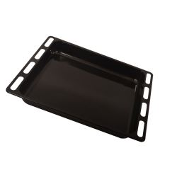 Baking Tray Pan Enamel Drip Tray