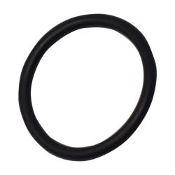 O Ring Seal 38mm