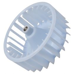 Fan Impeller Drum Wheel