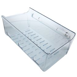 Bottom Lower Drawer Frozen Food Container