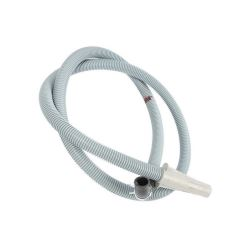 Water Drain Hose Pipe