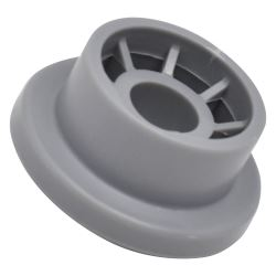 Lower Basket Wheel