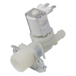 Water Inlet Fill Valve