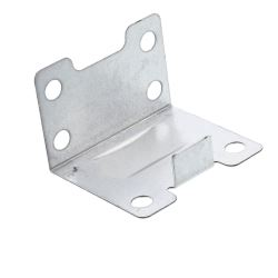 Top Upper Fixing Bracket