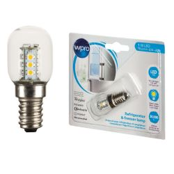 Long Life E15 LED Bulb Lamp 220V 15W
