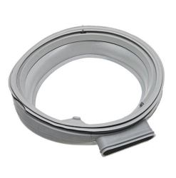 Door Seal Gasket
