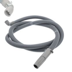 Drain Water Waste Hose Pipe
