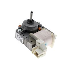 Washer Dryer Fan Motor 42w