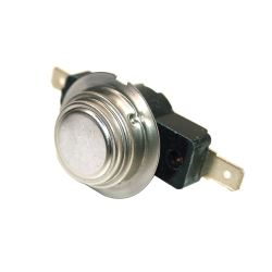 Safety Thermostat Temperature Limiter