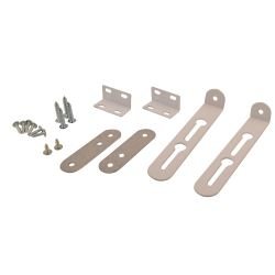 Built In Cupboard Installation Fixing Kit