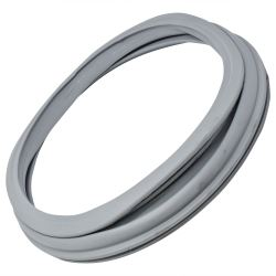 Compatible Door Seal Rubber Gasket
