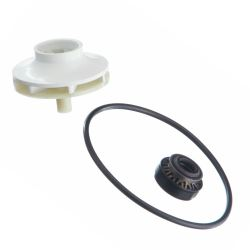 Motor Pump Sealing Kit