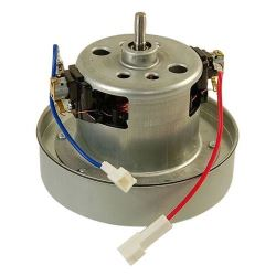 Compatible Motor DC07 DC14 Clutch Model YDK