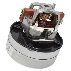 240V 2级通流锥形风扇电机
