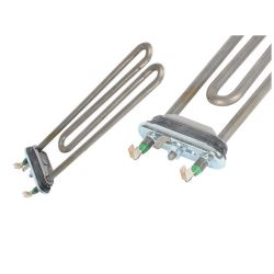 Heating Element 2500w