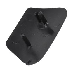 Hob Right Hand Blanking Plug Cover
