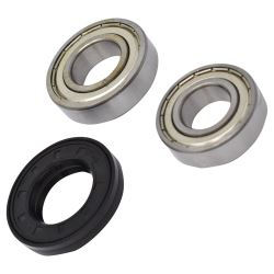 Compatible Drum Bearing & Seal Kit