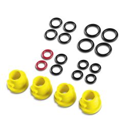 O Ring Seal Kit