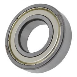 Drum Bearing 30 x 62 x 16mm