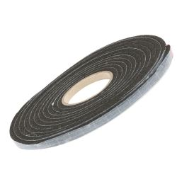 Water Tight Sealing Seal Strip
